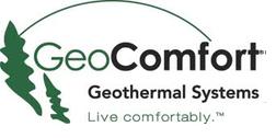 geocomfort_logo