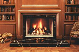 lennox-superior-estate-wood_med